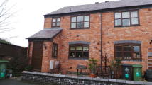 3 bed End of Terrace home in Melton Mews, Whitchurch