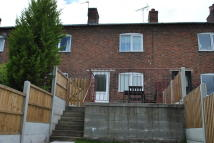2 bedroom Terraced property to rent in Scotland Street...