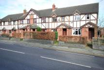 2 bed Terraced house for sale in Brownlow Street...