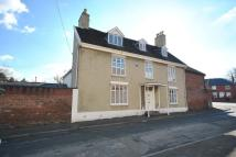 Manor House for sale in Bark Hill, Whitchurch...