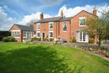 property for sale in Brown Moss, Whitchurch