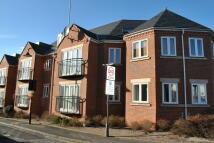 Apartment in Deermoss Lane...