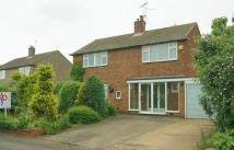 3 bedroom Detached property for sale in 22 Woodlands, Winthorpe...