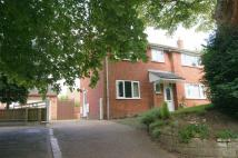 3 bedroom Detached home for sale in Gainsborough Road, Newark