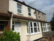 3 bedroom Terraced property to rent in Bedford Road, Dartford