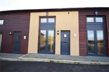 property to rent in Unit 2, Bybow Farm, Orchard Way, Wilmington