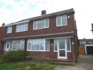 semi detached property to rent in Lunedale Road...