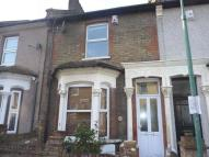 3 bed Terraced property in Great Queen Street...