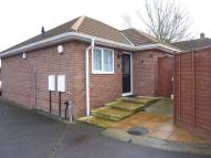 2 bedroom Detached Bungalow for sale in Pine Court, Maiden Lane...