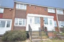 Terraced property for sale in Whenman Avenue...