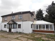 5 bed Detached home for sale in Brentwood Road, Orsett...