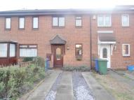 2 bedroom Terraced house to rent in Kipling Avenue, Tilbury...
