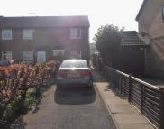 2 bed End of Terrace property for sale in Prior Chase...