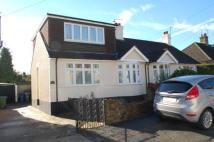 3 bed Chalet in Medina Road, Grays, RM17