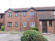 1 bed Flat in Oakley Close...