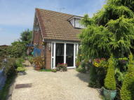 3 bedroom Bungalow for sale in Branksome Close...