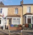2 bedroom Terraced home to rent in Stanley Road, Grays, RM17