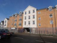 1 bedroom Flat to rent in ST KATHERINE'S COURT...