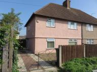 3 bedroom semi detached home in POYNDER ROAD, Tilbury...