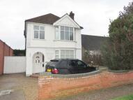 3 bedroom Detached property to rent in Long Lane, Grays, Essex...