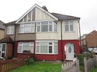 3 bed End of Terrace home in Dock Road, Grays, Essex...
