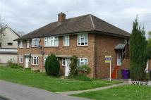 BALDOCK Apartment for sale
