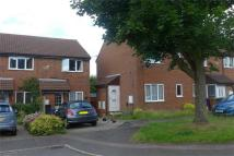 1 bedroom Terraced property for sale in Baldock, Hertfordshire