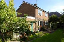 3 bedroom Detached home for sale in Trap Road...