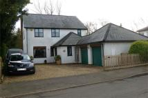 4 bedroom Detached property in Cheyney Street...