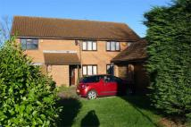 Wynn Close Terraced house for sale