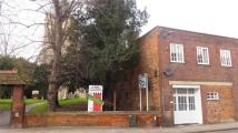 2 bedroom Flat for sale in 2 Hitchin Street...