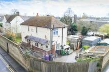 Detached property for sale in Park Street, Baldock...