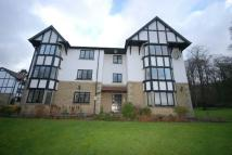 Heathfield Gardens Apartment for sale
