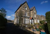2 bed Apartment in Green Lane, Buxton