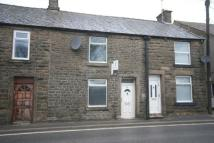 2 bed Terraced home for sale in Hallsteads, Dove Holes...