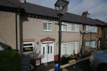 5 bed Terraced property in Leek Road, Buxton
