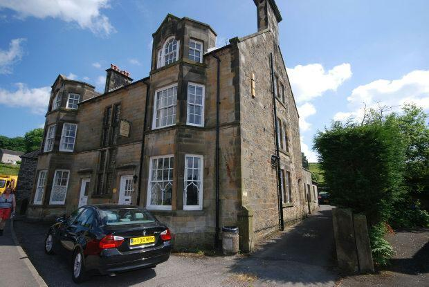 3 bedroom apartment for sale in minton house market place