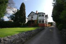 4 bedroom Detached house for sale in Macclesfield Road, Buxton