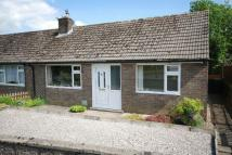 2 bed Semi-Detached Bungalow for sale in Thornsett Avenue...