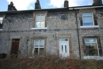 2 bed Terraced property in Ash Terrace Off...