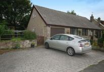3 bedroom Character Property for sale in Beech Lane, Dove Holes...