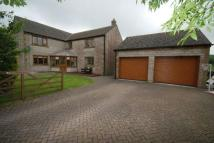 5 bed Detached property in Cherry Tree Drive, Buxton