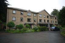 1 bed Apartment in Homemoss House...