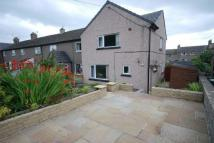 End of Terrace home for sale in Batham Gate Road...