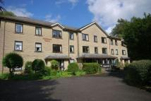 1 bed Apartment for sale in , Homemoss House, Buxton