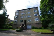 Apartment in Hardwick Gardens, Buxton