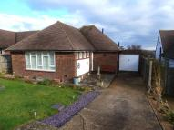 Detached Bungalow for sale in Haystoun Close...