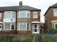 3 bedroom semi detached house in Inglewood Drive...