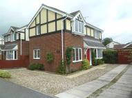 3 bed Detached home to rent in Centurion Way, Brough