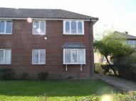 Flat to rent in Springfield Court, Anlaby